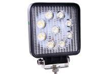 Pracovní světlomety LED