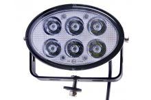 Přídavná světla LED